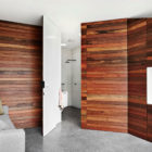 THAT House by Austin Maynard Architects (17)