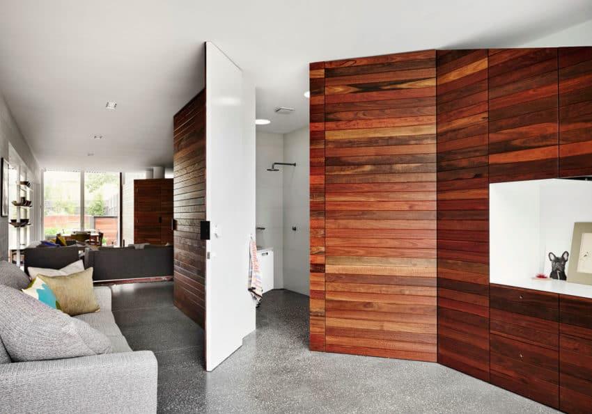 THAT House by Austin Maynard Architects (18)