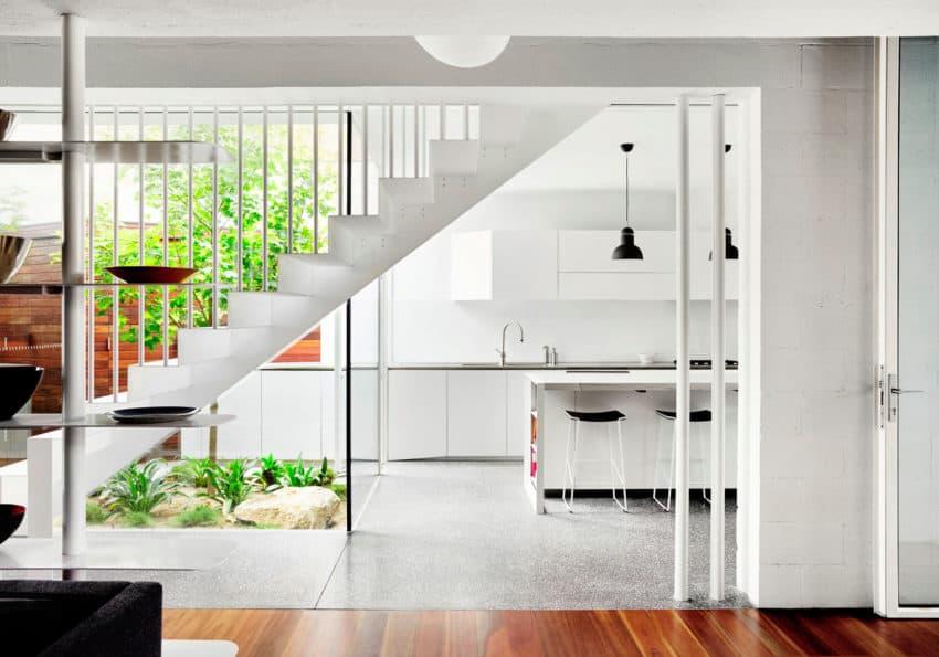THAT House by Austin Maynard Architects (19)