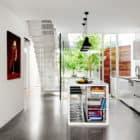 THAT House by Austin Maynard Architects (20)