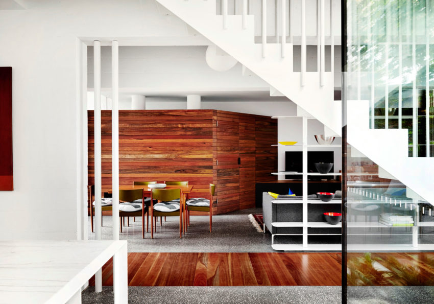 THAT House by Austin Maynard Architects (21)