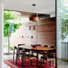 THAT House by Austin Maynard Architects (22)