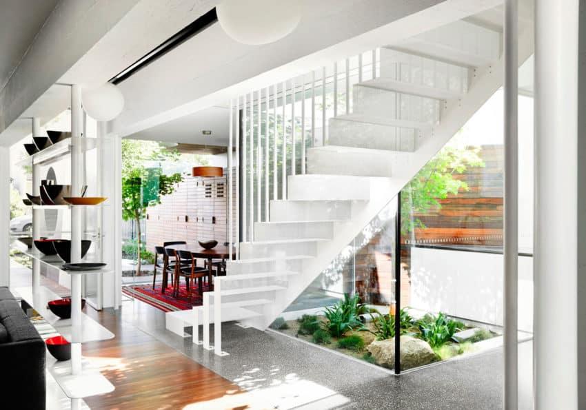 THAT House by Austin Maynard Architects (23)