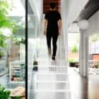 THAT House by Austin Maynard Architects (24)
