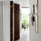 THAT House by Austin Maynard Architects (25)