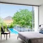 THAT House by Austin Maynard Architects (26)