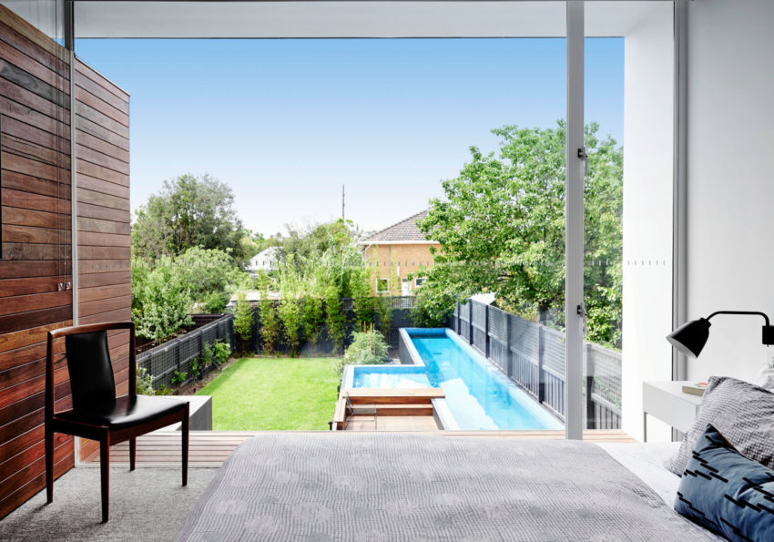 THAT House by Austin Maynard Architects (27)
