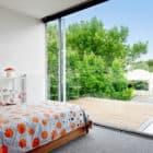 THAT House by Austin Maynard Architects (28)