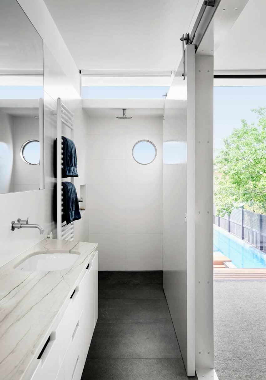 THAT House by Austin Maynard Architects (29)