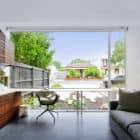 THAT House by Austin Maynard Architects (32)