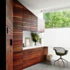 THAT House by Austin Maynard Architects (33)