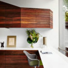 THAT House by Austin Maynard Architects (34)