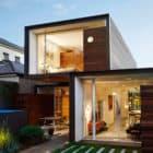 THAT House by Austin Maynard Architects (35)