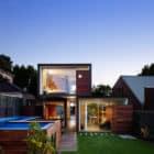 THAT House by Austin Maynard Architects (36)