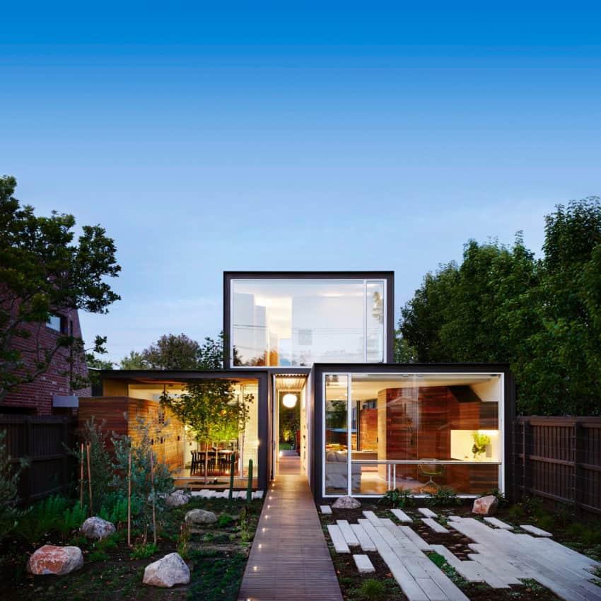 THAT House by Austin Maynard Architects (37)