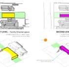 THAT House by Austin Maynard Architects (38)