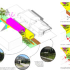 THAT House by Austin Maynard Architects (40)