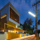 The Breathing Wall Residence by LIJO.RENY Architects (28)