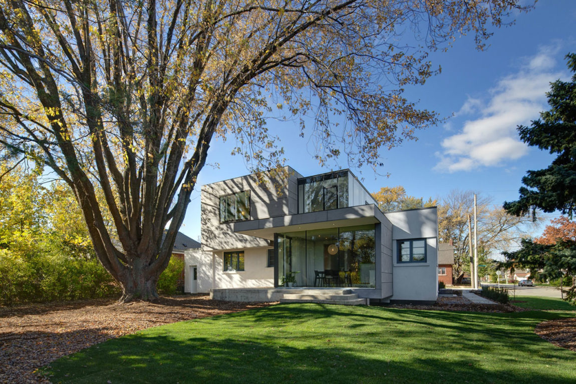 The Hambly House by DPAI Arch & Toms + McNally (1)