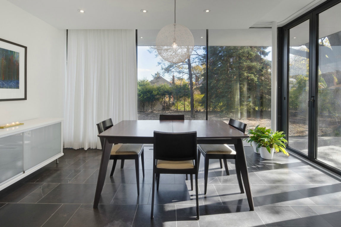 The Hambly House by DPAI Arch & Toms + McNally (5)