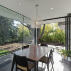 The Hambly House by DPAI Arch & Toms + McNally (6)