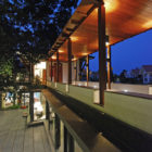 The Mango Tree House by Ujjval Panchal + Kinny Soni (15)