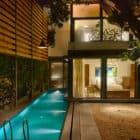 The Mango Tree House by Ujjval Panchal + Kinny Soni (18)