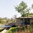 The Riparian House by Architecture BRIO (5)