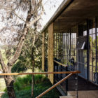 The Riparian House by Architecture BRIO (12)