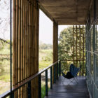 The Riparian House by Architecture BRIO (14)