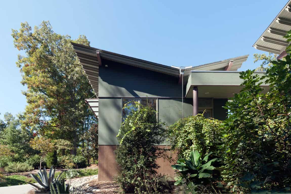Three Pavilions by Krichco Construction (1)
