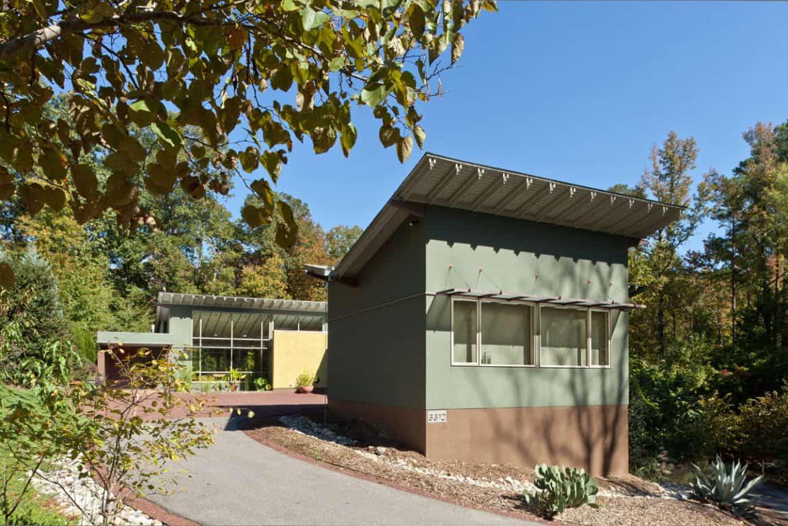 Three Pavilions by Krichco Construction (4)