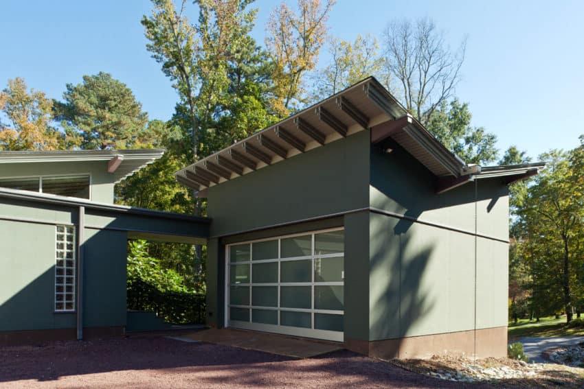 Three Pavilions by Krichco Construction (5)