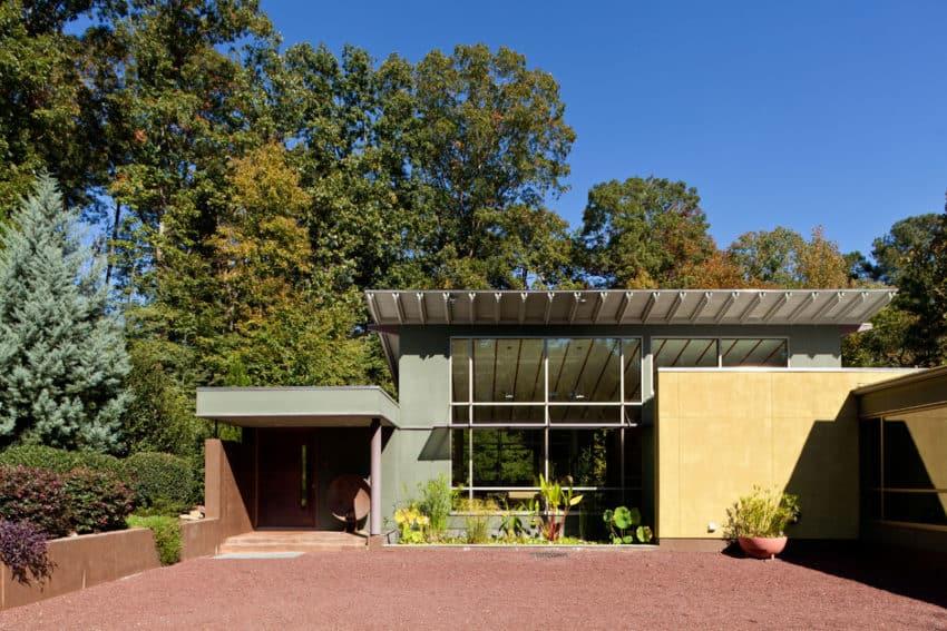 Three Pavilions by Krichco Construction (6)