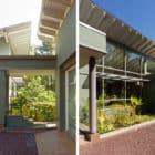 Three Pavilions by Krichco Construction (8)