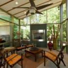 Three Pavilions by Krichco Construction (9)
