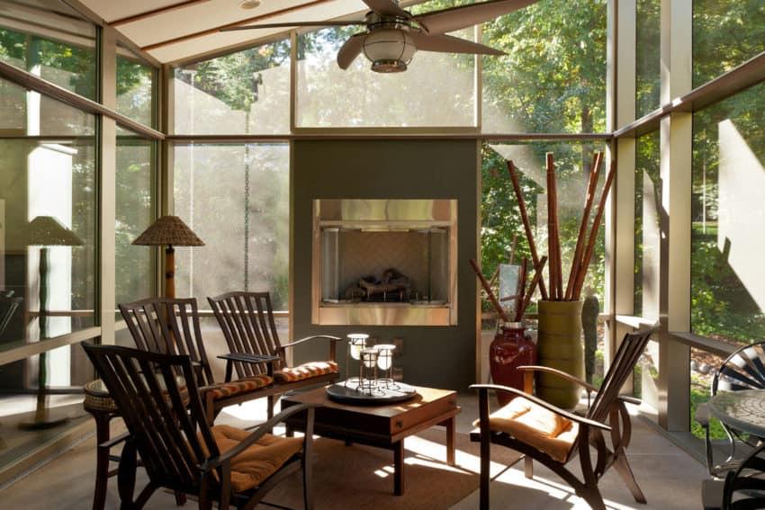 Three Pavilions by Krichco Construction (10)
