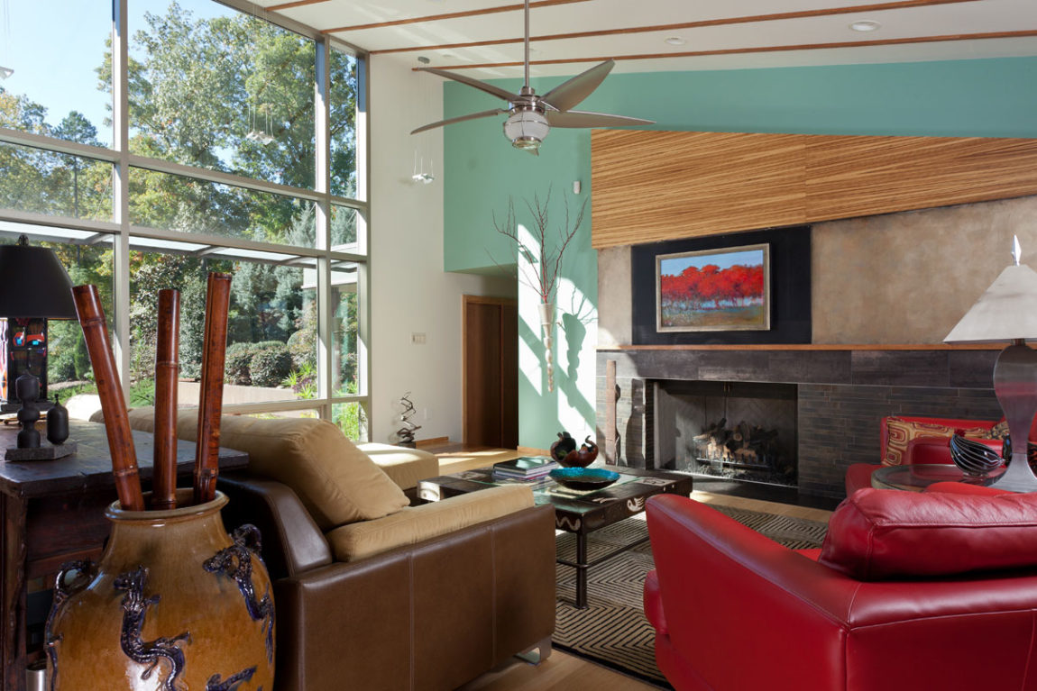 Three Pavilions by Krichco Construction (11)