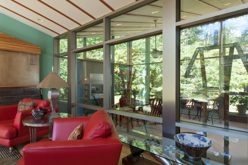 Three Pavilions by Krichco Construction (12)