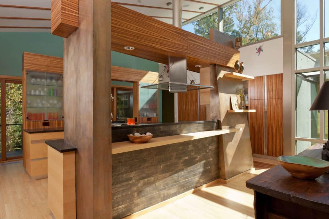 Three Pavilions by Krichco Construction (13)