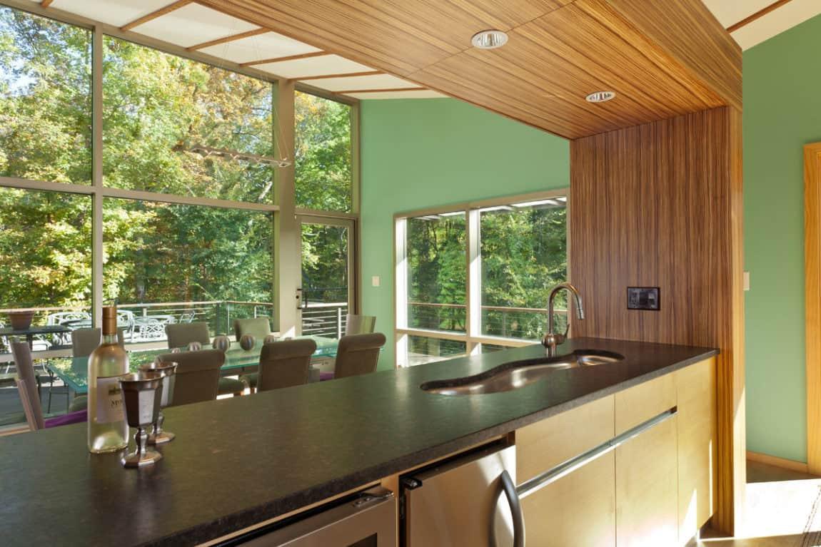 Three Pavilions by Krichco Construction (15)