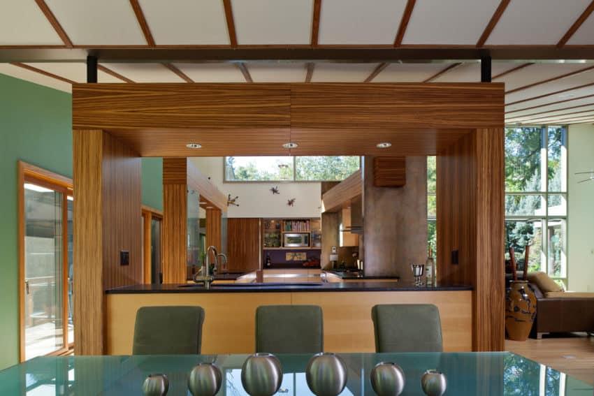 Three Pavilions by Krichco Construction (16)