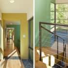 Three Pavilions by Krichco Construction (18)