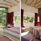 Three Pavilions by Krichco Construction (19)