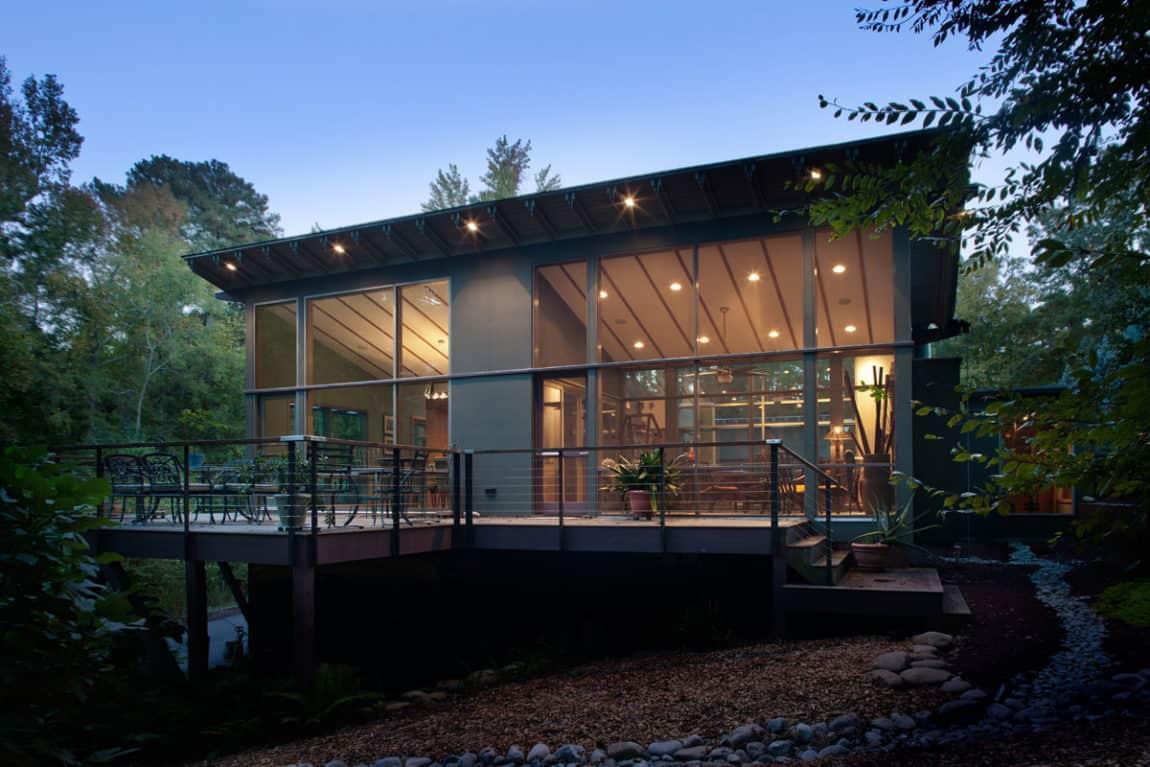 Three Pavilions by Krichco Construction (22)