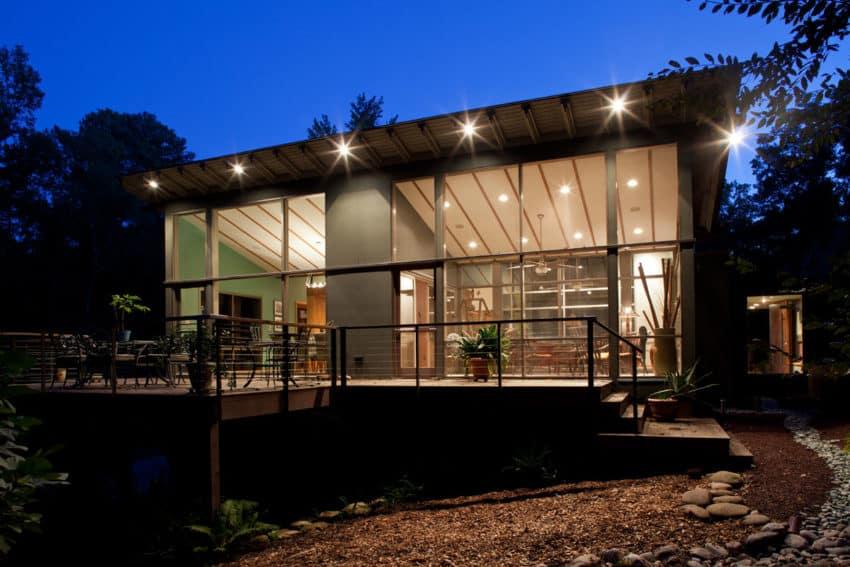 Three Pavilions by Krichco Construction (23)