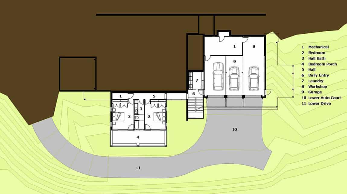 Three Pavilions by Krichco Construction (24)