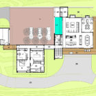 Three Pavilions by Krichco Construction (25)