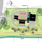 Three Pavilions by Krichco Construction (27)