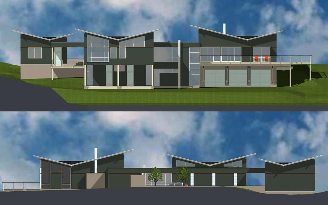 Three Pavilions by Krichco Construction (26)